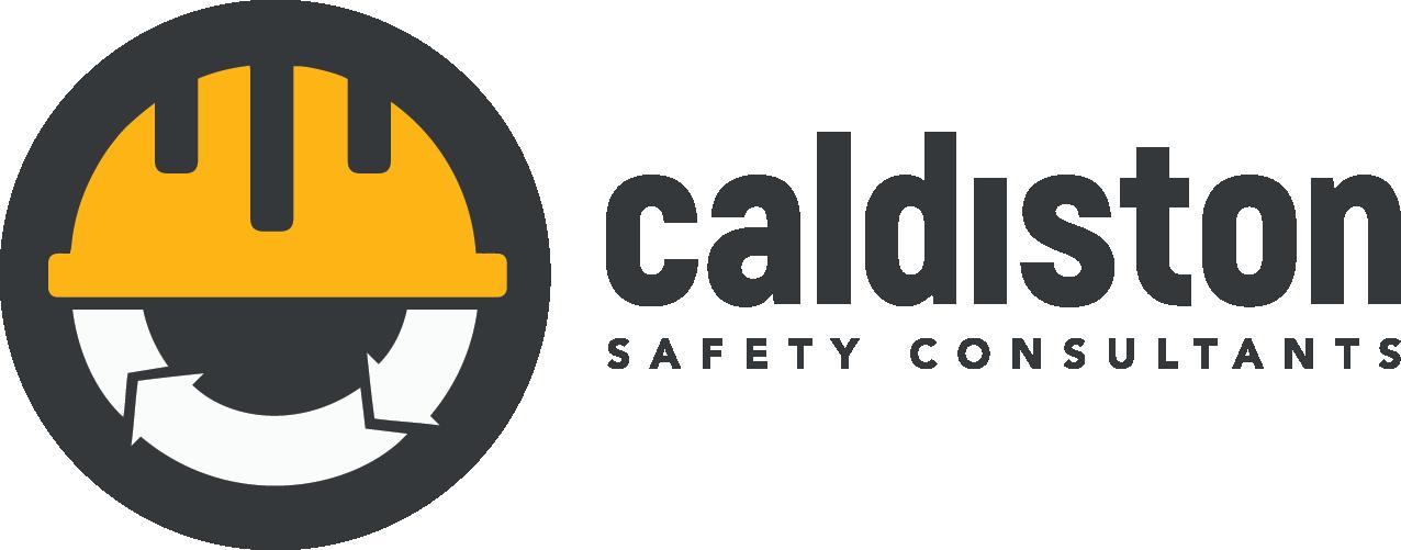 Caldiston
