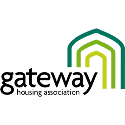 Gateway Housing Association