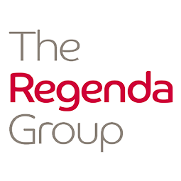 The Regenda Group